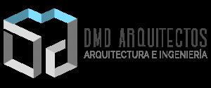 DMD Arquitectos | Arquitectura e Ingeniería